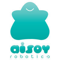 AISOY-ROBOTICS