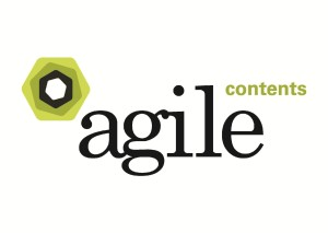 Agile-Contents-Fly-to-Barcelona