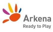 icare_Arkena logo sml