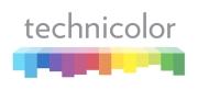 icare_Technicolor-Logo