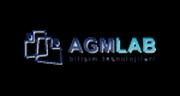 icare_agm_lab_logo