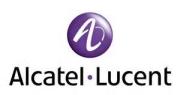 icare_alcatel