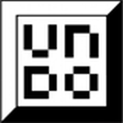 icare_header_new