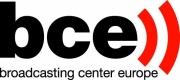 icare_logo-bce