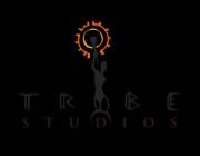 icare_logo_tribe_2-4813cac1d90cbd4110b29e38fc49daa4
