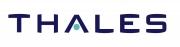 icare_thales-logo-1024x266