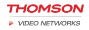 icare_thomson video networks